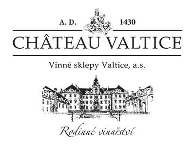 CHATEAU VALTICE